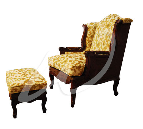 Wing Chair Furniture Lahore wonderful wing chair furniture lahore table 8 chairs to design ideas